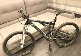 Велосипед Stark Voxter Race