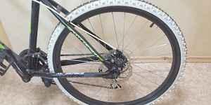 Велосипед Stark Router Disc 18