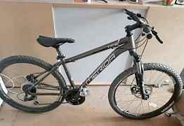 Велосипед Merida TFS100