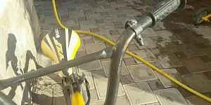 """Велосипед детский бу. 16"""""""