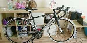 Шоссейный велосипед Format 2212