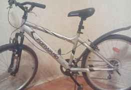 Велосипед Форвард Titan-565 колеса 24