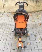 Велосипед детский Lexus Trike 950DW