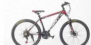 """Горные велосипеды Crait 26"""""""