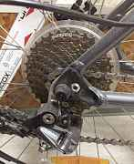 Велосипед Specialized Hardrock Спорт disk 26 (2013