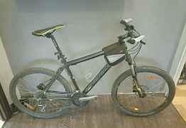 Велосипед Merida Matts 6.20