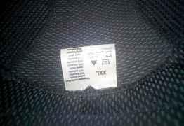 Шлем uvex продам