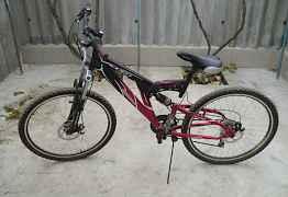 Горный велосипед Formula Родео 26