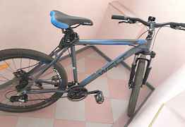 Горный велосипед Welt Ridge 2.0