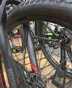 Specialized Epic FSR Comp М