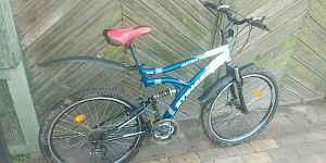 Горный велосипед Stinger Matrix