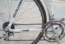 Шоссейный велосипед Cinelli