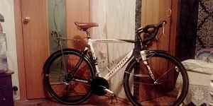 Продам велосипед-Author A33