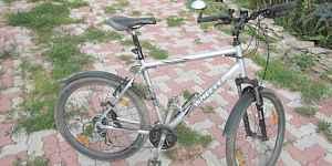 Велосипед wheller 800 горный (MTB), кросс-кантри