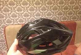 Велошлем BBB BHE-34 Elbrus
