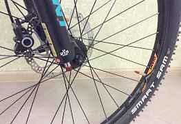 Продам велосипед Giant Talon-2