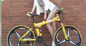 Горные велосипеды 26 дюймов, 21 скорость