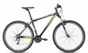 Велосипед Kellys TNT 30