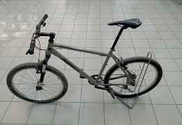 Велосипед Norco Pinnacle