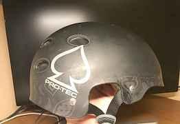 Шлем Pro-tec Б2