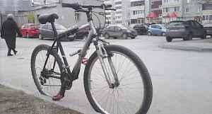 Велосипед Velo Стар 3.2