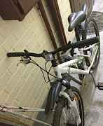 Велосипед Trek 3700 Сити/Trekking Bicydes