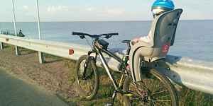 Велосипед горный Vitus Zircon 3