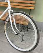 Велосипед Velo в отличном состоянии