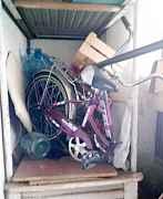 Подростковый велосипед Stels