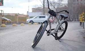 Продам велосипед Electra чоппер