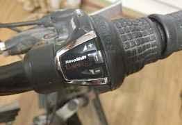 Велосипед ProSport Banzai