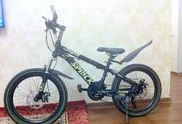 Велосипед Sprick