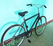 Велосипед Винд мужской