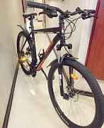 Продам велосипед.scrapper