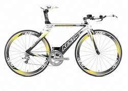 Продаю велосипед Kestrel
