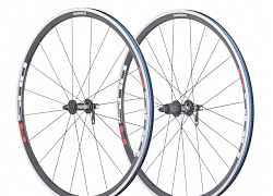 Колёса для шоссейного велосипеда Shimano R501 под