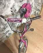 Детский велосипед Stels Mirage Мэджик