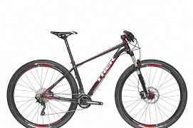 Горный Велосипед Trek superfly 5 29
