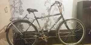 Продам велосипед Stels350