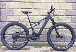 Электровелосипед Specialized Turbo levo FSR Comp 6