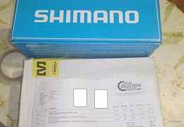 Контактные велосандалии Shimano SD66L SPD 40 р-р