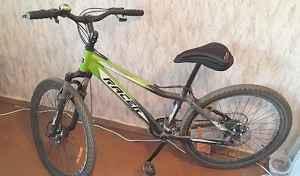 Велосипед Рейсер 24-111