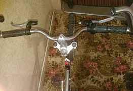 Горный велосипед Stels Пилот 250