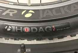 """Фэт колёса Bontrager Jackalope TLR 27.5"""""""