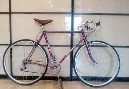 Запчасти на велосипеды хвз
