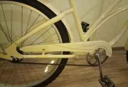 Велосипед Электра Новый