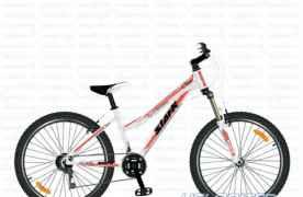 Велосипед Stark Чайзер Lady