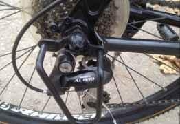 Продам велосипед Трак