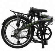 Велосипед Stern compact 2.0