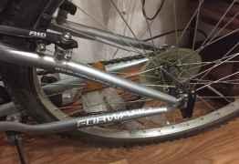 Велосипед Forward Флеш 861